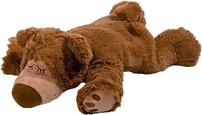 Beddy Bear Sleepybear - dunkelbraun