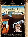 Salvador Dali the 4th Dimension - The Death and Rebirth of Salvador Dali [OV]