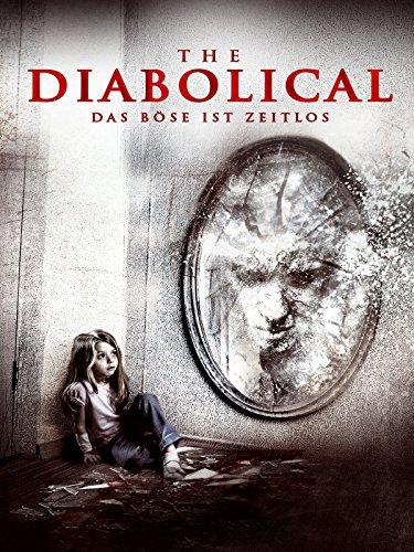 (The Diabolical [dt./OV])