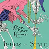 Teens of Style [Vinyl LP] [Vinyl LP]