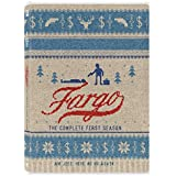 Fargo: The Complete Season 1
