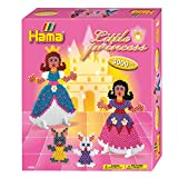 Hama Little Princess Gift Box
