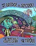 Best Listas de misterio - Listen, My Bridge Is So Cool!: The Story Review