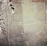 Apollo : Atmospheres ans soundtracks / Brian Eno | Eno, Brian. Interprète