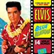 Blue Hawaii (Original Soundtrack Recording)