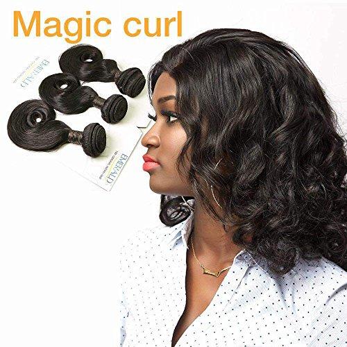 BDH Magic Curl 22(56cm)