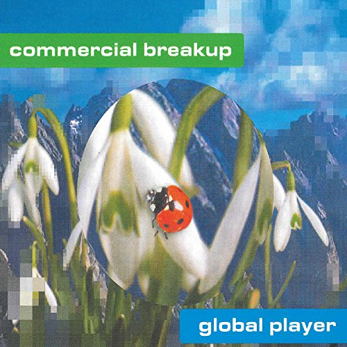 Commercial Breakup - Nothing But A Lie