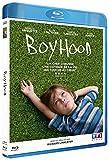 Boyhood [Blu-ray]...