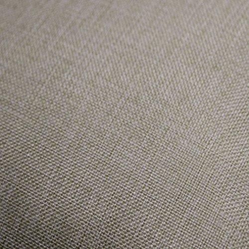 Nunubee Frische Blätter Baumwolle Leinen Kissenbezug Warme Zuhause Dekorationen Sofakissen Kissenbezüge 45*45cm Kissenhülle, Stil 10 -