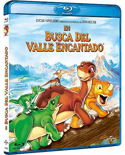 In Search of Delighted Valley [Blu-ray]