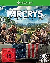 von UbisoftPlattform:Xbox OneErscheinungstermin: 27. März 2018Neu kaufen: EUR 61,99