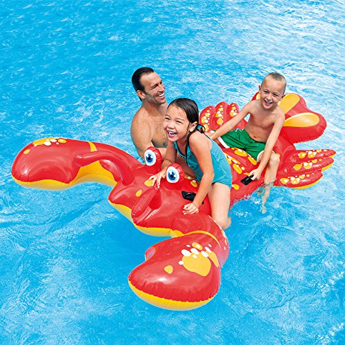 Schwimmtier – Intex – 57528 - 2