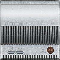 Confronta prezzi Bticino Axolute hc4520–ax-repetidor rilevatore 2m tech - Compra ora TV, DVD e Home Cinema a prezzi bassi