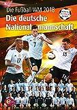 Fußball-WM 2018 - Was du wissen musst: Die deutsche Nationalmannschaft