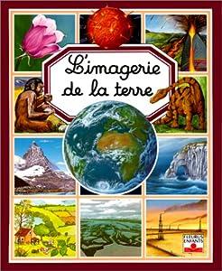 """Afficher """"L'imagerie de la Terre"""""""