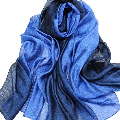 asivr-gran-gradiente-suave-elegante-de-la-luz-color-de-abrigo-de-manton-bufanda-pura-panuelos-de-sed