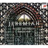 Jeremiah (Limitierte Erstauflage im Digipack)