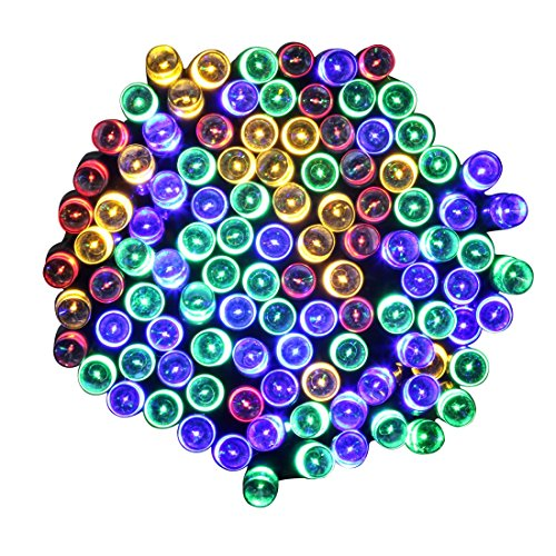guirlande-lumineuse-led-solaire-satu-marron-200-led-8-modes-72-m-22-m-exterieur-eclairage-decoratif-
