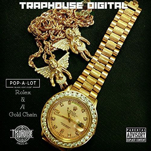 rolex-a-gold-chain-explicit