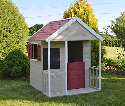 cabane-en-bois-abri-de-jardin-maison-enfant-maison-de-jeu-pour-enfants-avec-tableau-en-bois