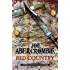 Red Country: A First Law Novel (World Of The First Law Series Book 3)