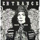 Prayer Of Death [Vinyl LP]
