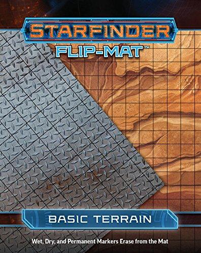 Starfinder-flip-mat-Basic-Terrain