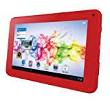 DIFRNCE DIT701101 Tablet PC 4GB 7 1GHz rot