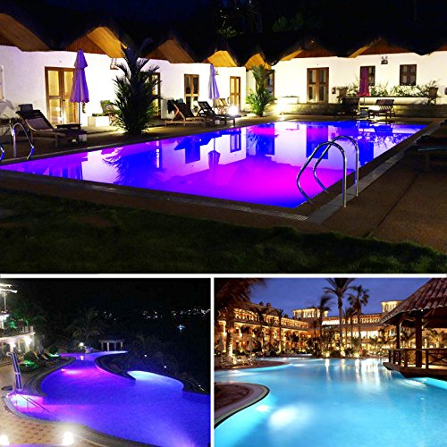 Toplanet-48w-Led-Piscina-Iluminacion-Piscina-Led-Pool-Light-RGB-Impermeable-IP68-Control-Remoto-para-Swimming-PoolAcuario-Light-Decoracin-Wall-Mounted