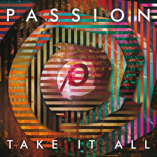 Passion: Take It All (Deluxe Edition/Live)