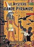 Le mystère de la grande pyramide - Le papyrus de Manethon