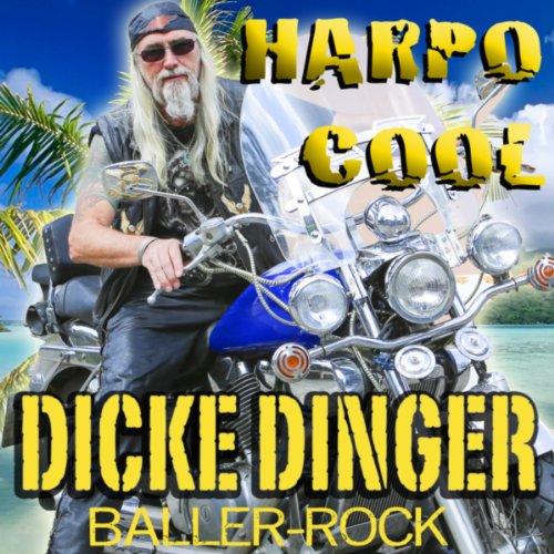www.dicke dinger.de