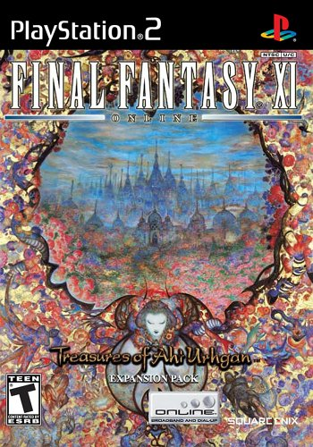 final-fantasy-xi-treasures-of-aht-urhgan-game