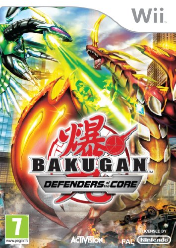 bakugan-battle-brawlers-defender-of-the-core-wii