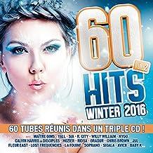 60 Hits Winter 2016, Vol. 2