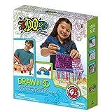 Ido3D Make UPto 20 Project 3D Art Design...
