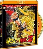 Dragon Ball Z. Película 13: ¡La Explosión Del Puño Del Dragón! Si Goku No Puede...