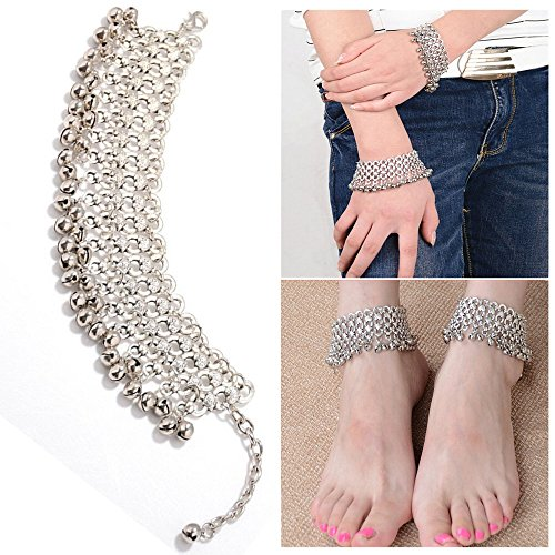 zacy-fashion-vintage-multilayer-fusskettchen-armband-mit-quaste-perlen-bell-barefoot-strand-kette-je