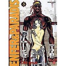 Enfer & Paradis Vol.3