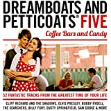 Dreamboats & Petticoats 5 - Coffee Bars And Candy