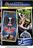 Wild in the Streets & Gas-S-S-S [Import USA Zone 1]