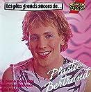 Les Plus Grands Succès de Plastic Bertrand