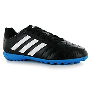 adidas trainers uk