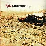 Dead Ringer [Reissue]