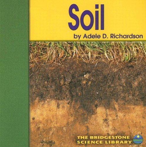 Soil PDF Books