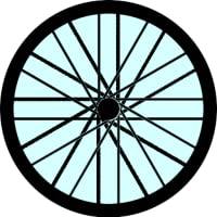 CycleBike gpx navigation
