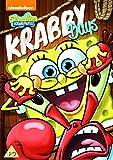 Spongebob Squarepants: Krabby Days [DVD]