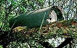 Schwegler Naturschutzprodukt Steinkauzröhre Typ 20 ohne Marderschutz