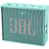 JBL Jblgoteal PC-Lautsprecher