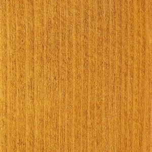 pullex plus lasur 750ml kiefer holzlasur f r holz au en lasur holzschutz baumarkt. Black Bedroom Furniture Sets. Home Design Ideas